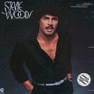 Bild für 'Stevie Woods'