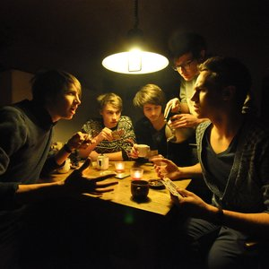 Image for 'I Eat Pancakes'