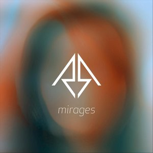 Image for 'Mirages'