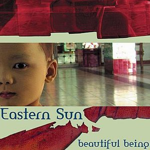 Image for 'Beautiful Being (DJ Brian Seed Mix)'