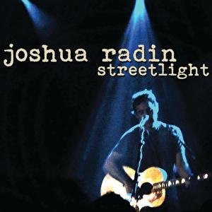 Image for 'Streetlight'