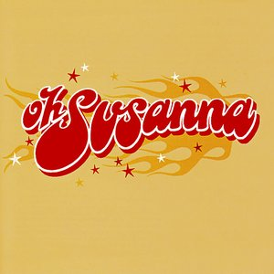 Image for 'Oh Susanna'