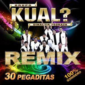 Image for '30 Pegaditas 100% Sonidero'