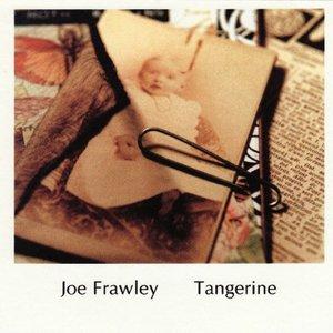 Bild für 'Tangerine'
