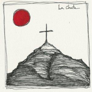 Image for 'La Chute'