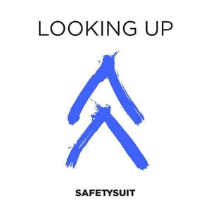 Image for 'Looking Up'