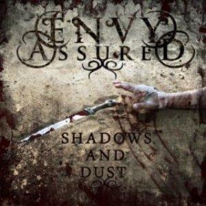 Imagen de 'Shadows And Dust'