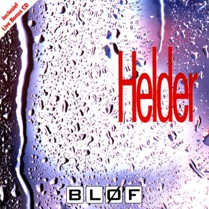 Image pour 'Helder'