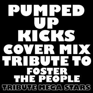 Image for 'Pumped Up Kicks (Instrumental)'