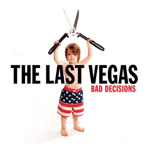 Image for 'Bad Decisions'