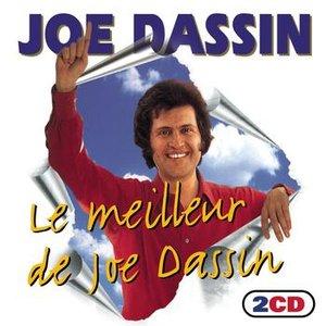 Image for 'Le Meilleur De Joe Dassin'