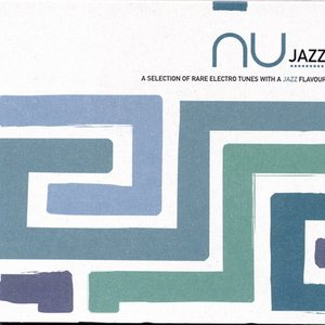 Bild für 'Nu Jazz (disc 2)'