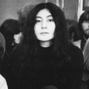 Image for 'Yoko Ono'