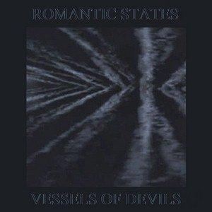 Image for 'Vessels Of Devils'