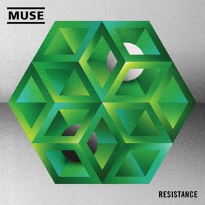 Image for 'Resistance'