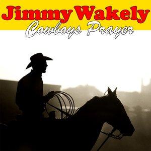 Image for 'Cowboys Prayer'