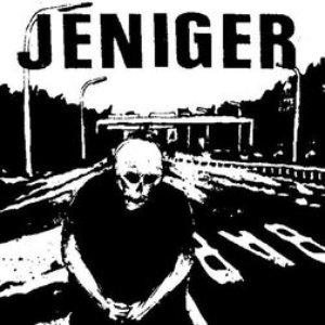 Image pour 'Jeniger'