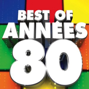 Image for 'Best of années 80'