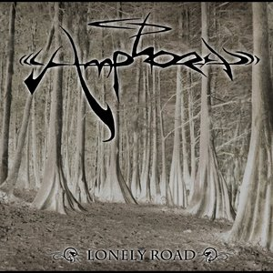 Image for 'Amphora'
