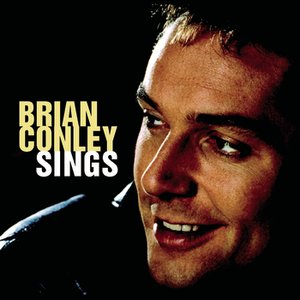 Image for 'Brian Conley Sings'