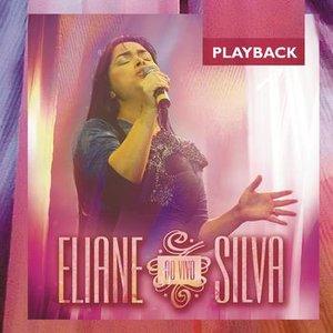 Image for 'Eliane Silva'