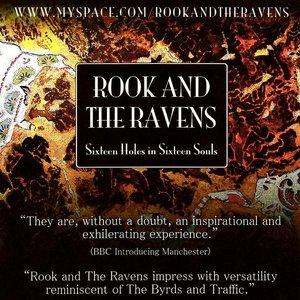 Bild för 'Rook and The Ravens'