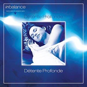 Image for 'Détente Profonde'