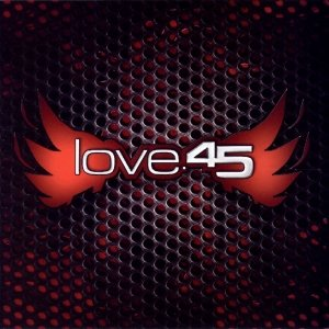 Image for 'Love.45'