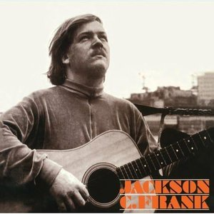 Image pour 'Jackson C Frank (Remastered)'