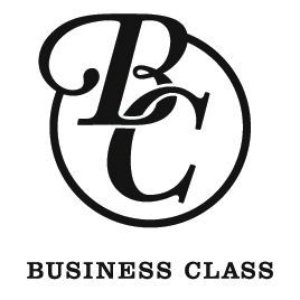 Image for 'Business Class'