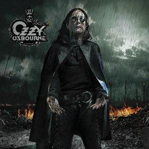 Image for 'Black Rain (Bonus Track Version)'
