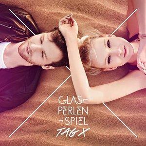 Image for 'Mädchen'