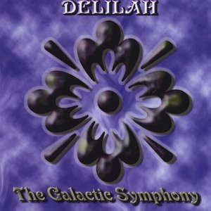 Bild für 'The Galactic Symphony'