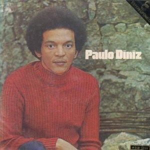 Image for 'Paulo Diniz'