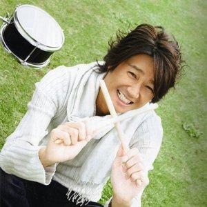 Image for '近藤真彦'