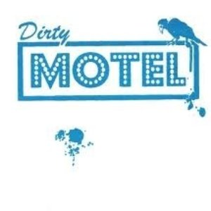Image for 'Dirty Motel'