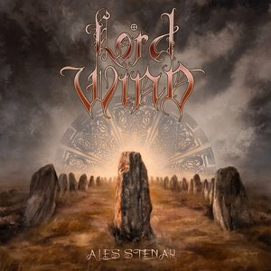 Image for 'Ales Stenar'