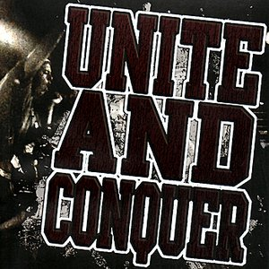 Immagine per 'Unite and Conquer'