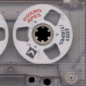 Image for 'Hanoi (Demo Tape)'