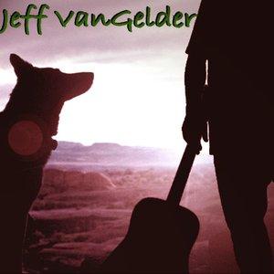 Image for 'Jeff VanGelder'