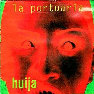 Image for 'Huija'
