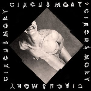 Image for 'Circus Mort'