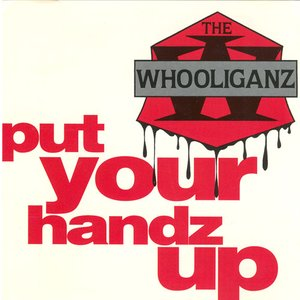 Image for 'Put Your Handz Up'