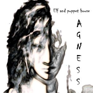 Image for 'Agness'