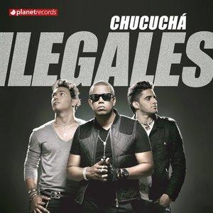 Image for 'Chucuchá'