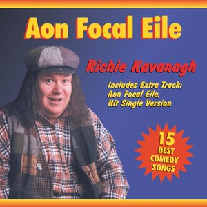 Image for 'Aon Focal Eile'