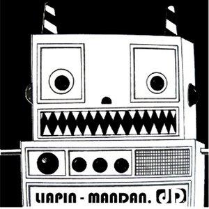 Image for 'Mandan'