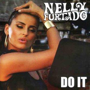 Image for 'Do It (International Version)'
