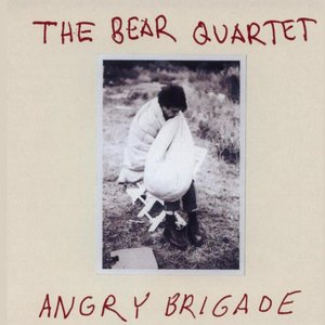 Image for 'Angry brigade'