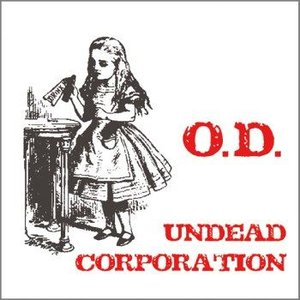 Image for 'O.D.'